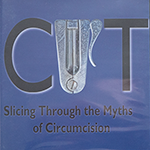 CUT DVD
